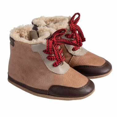 Robeez Cozies | Booties | Assorted Styles & Sizes | Boys & Girls