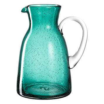 Leonardo Laguna Burano Serving Pitcher | Jug 1.5L