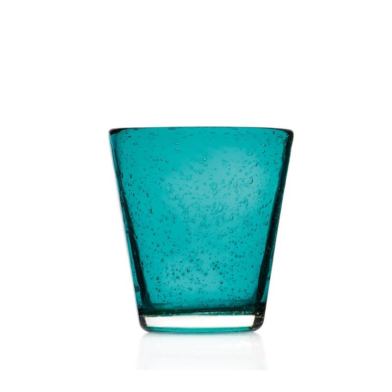 Leonardo Laguna Burano Low Tumbler | Set of 4