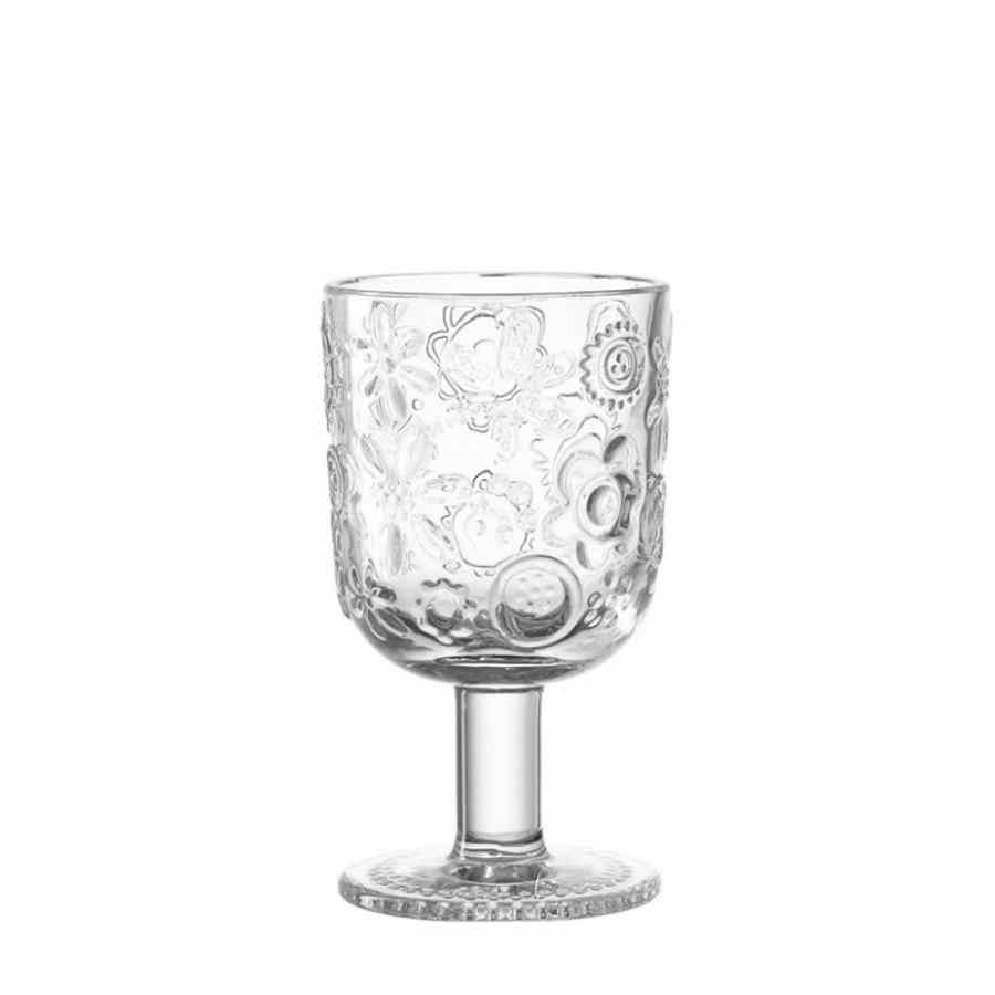 Leonardo Fiorita Wine Glass | 330ml