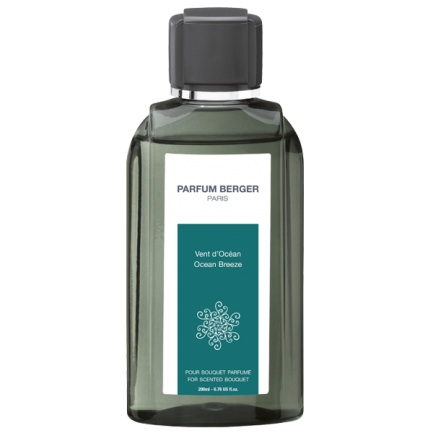 Parfum Berger - Scented Bouquet Refill - Ocean Breeze