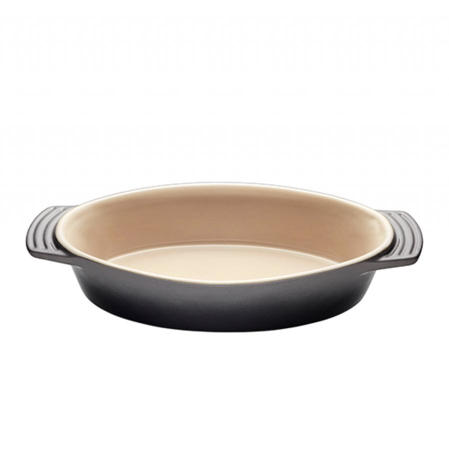Le Creuset Oval Dish 1.7L | Oyster