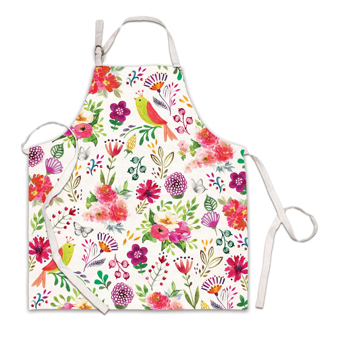 Michel Design Works Apron | Confetti