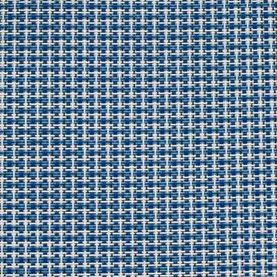 TATEhome Polyvinyl Placemat - Sea Breeze