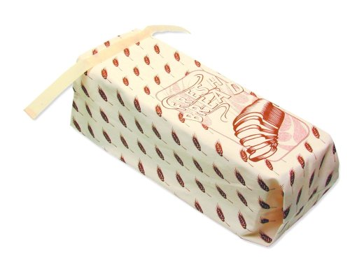 Best Reusable Bread Storage Bag