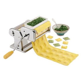 Marcato Atlas 150 Ravioli Attachment