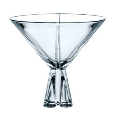 Nachtmann Havanna Cocktail Martini Glass