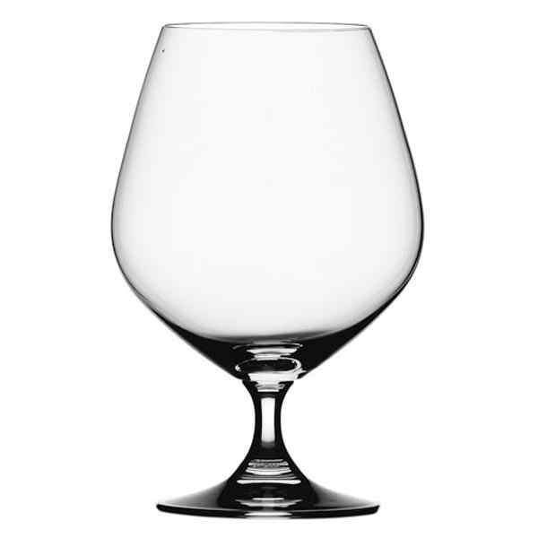 Spiegelau Vino Grande Brandy Glasses Set of 6