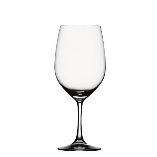 Spiegelau Vino Grande Bordeaux, Set of 2
