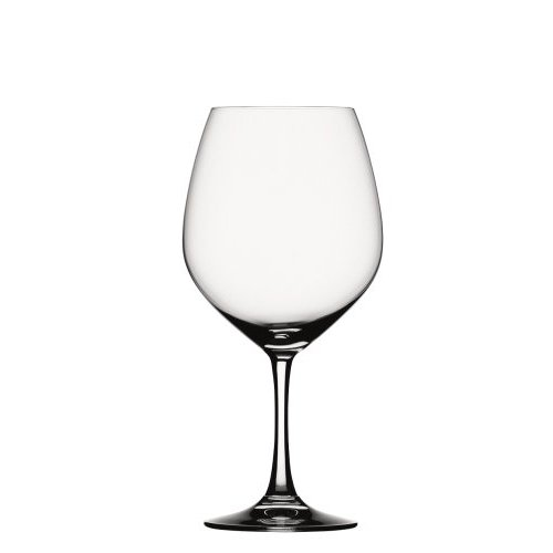 Spiegelau Vino Grande Burgundy, Set of 2