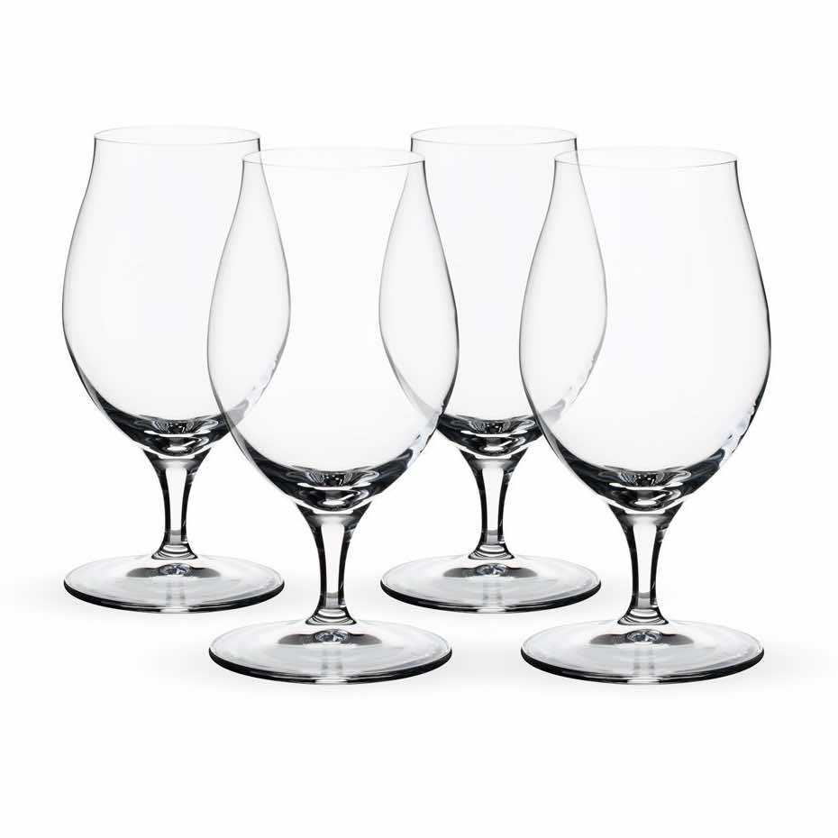 Spiegelau Cider Glasses | Set of 4