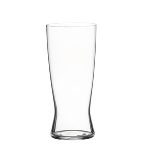 Spiegelau Pilsner - Lager Pint Glasses Set of 2