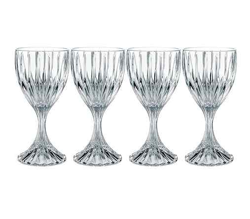 Nachtmann Prestige Wine Glass Set of 4