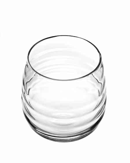 Sophie Conran Balloon DOF Tumblers | Set of 2