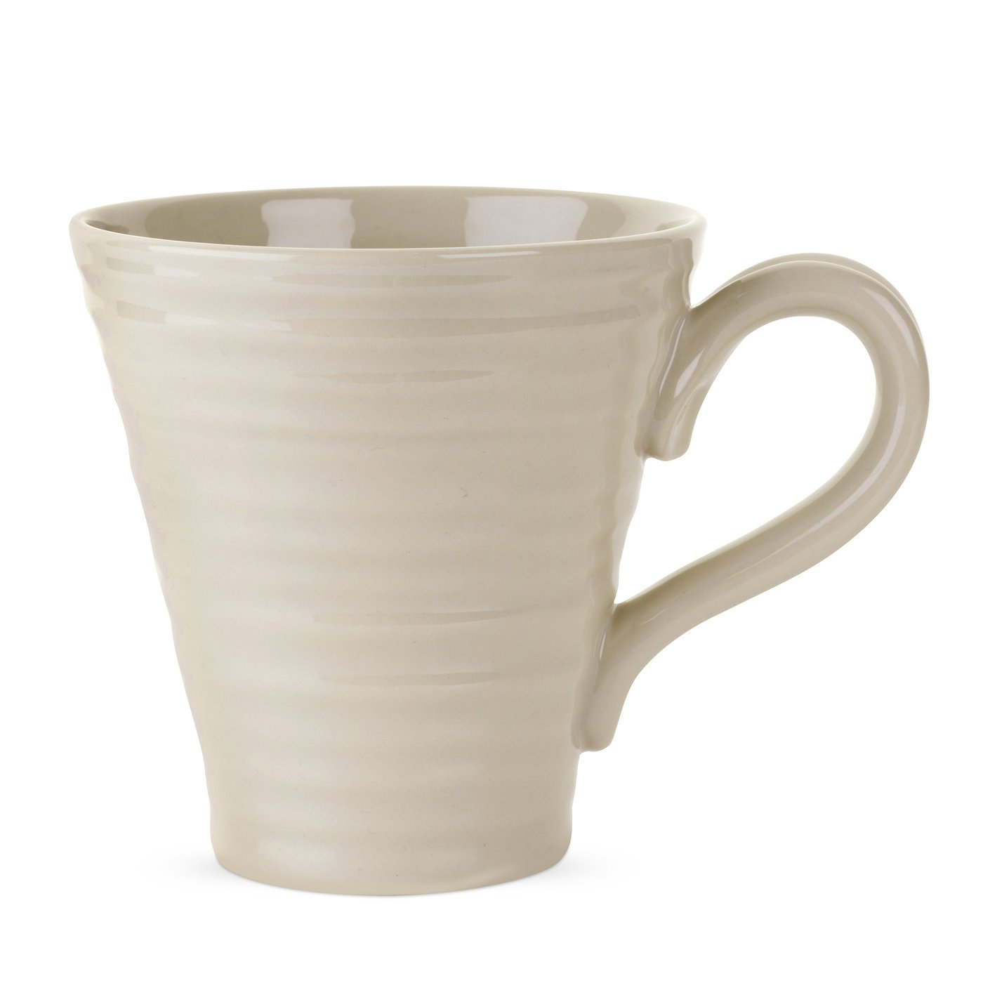 Sophie Conran Pebble Mug Set of 4