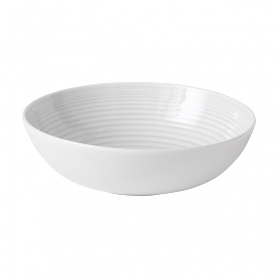 Gordon Ramsay MAZE White Cereal Bowl