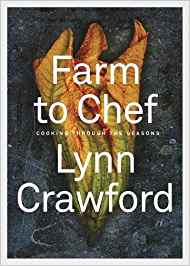 Farm to Chef | Lynn Crawford
