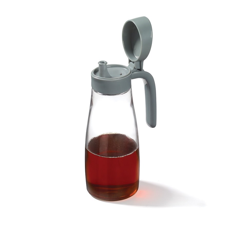 Ricardo Oil & Syrup Dispenser