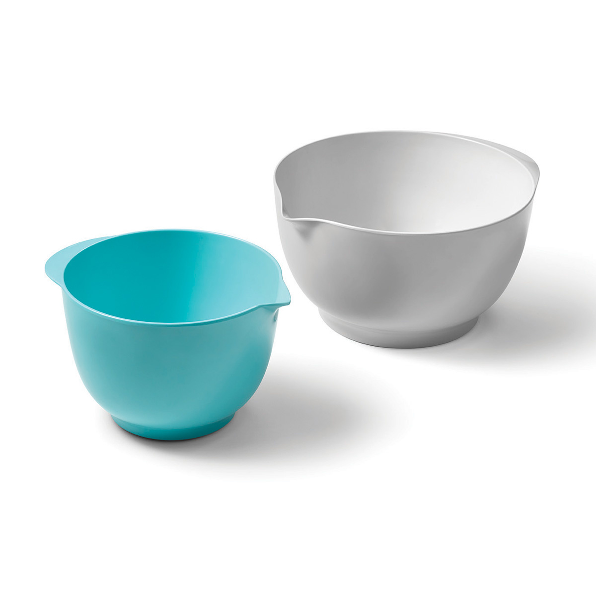 Ricardo Mixing Bowls | Set of 2