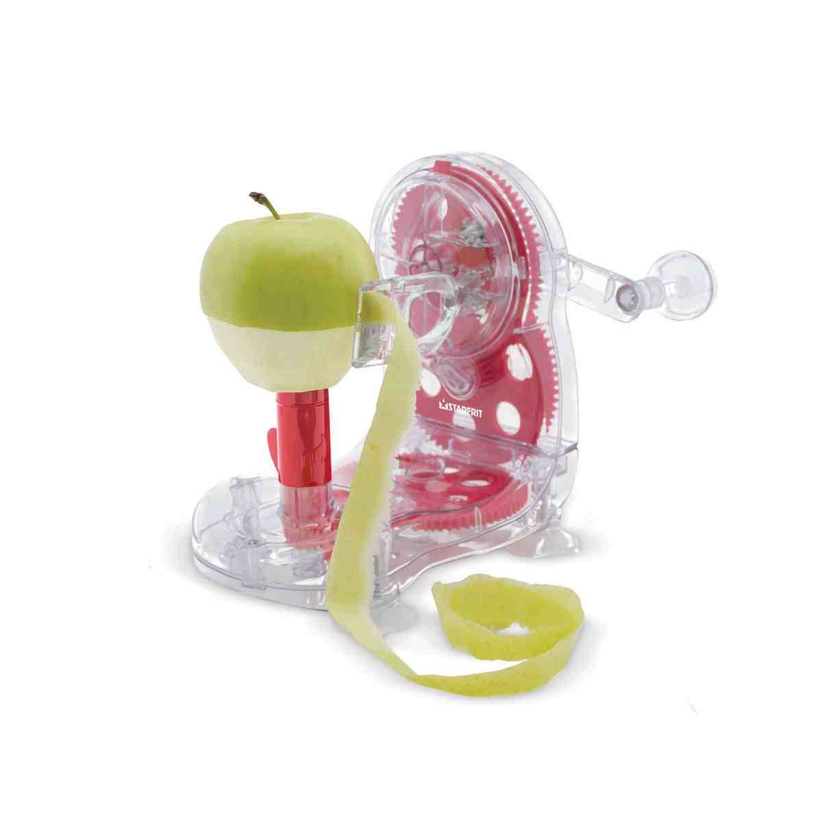 Apple Machine | Apple Peeler