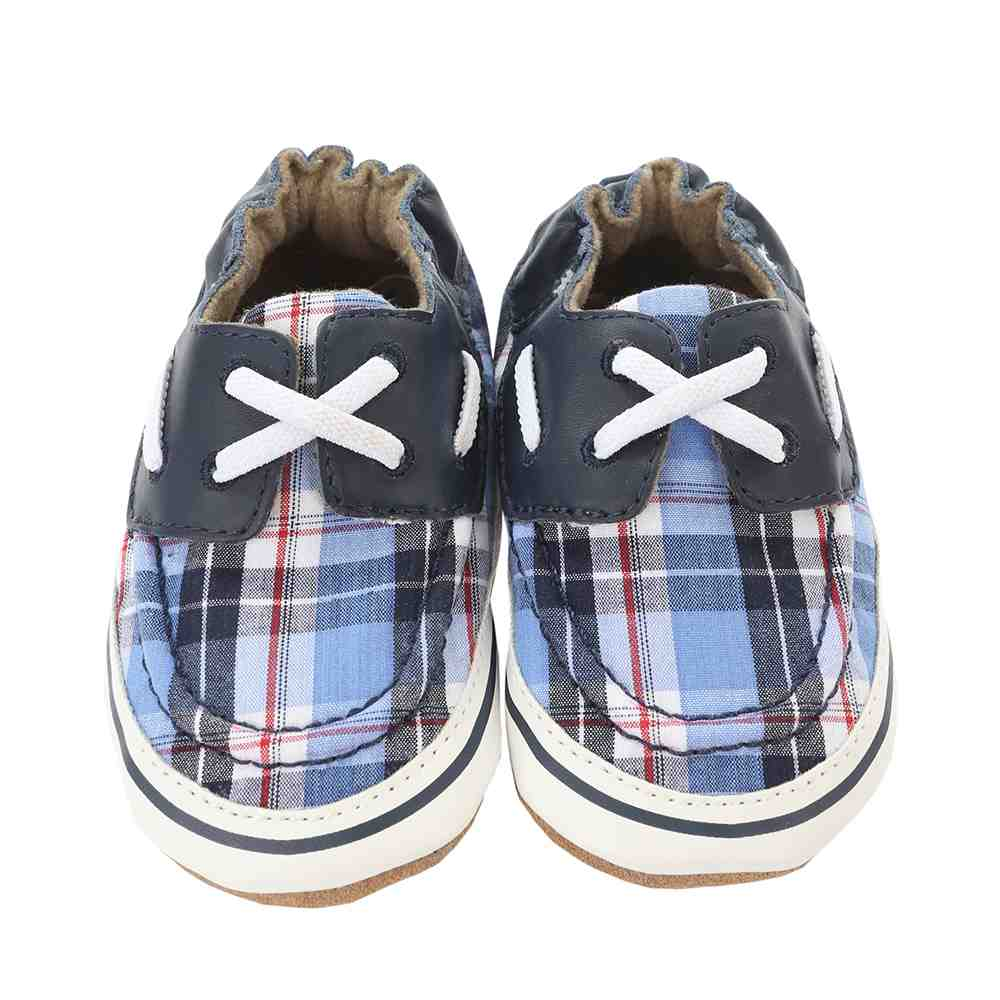 Robeez Children's Shoes - Assorted Styles & Sizes - Boys & Girls