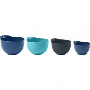 Nesting Measuring Cups | Set of 4