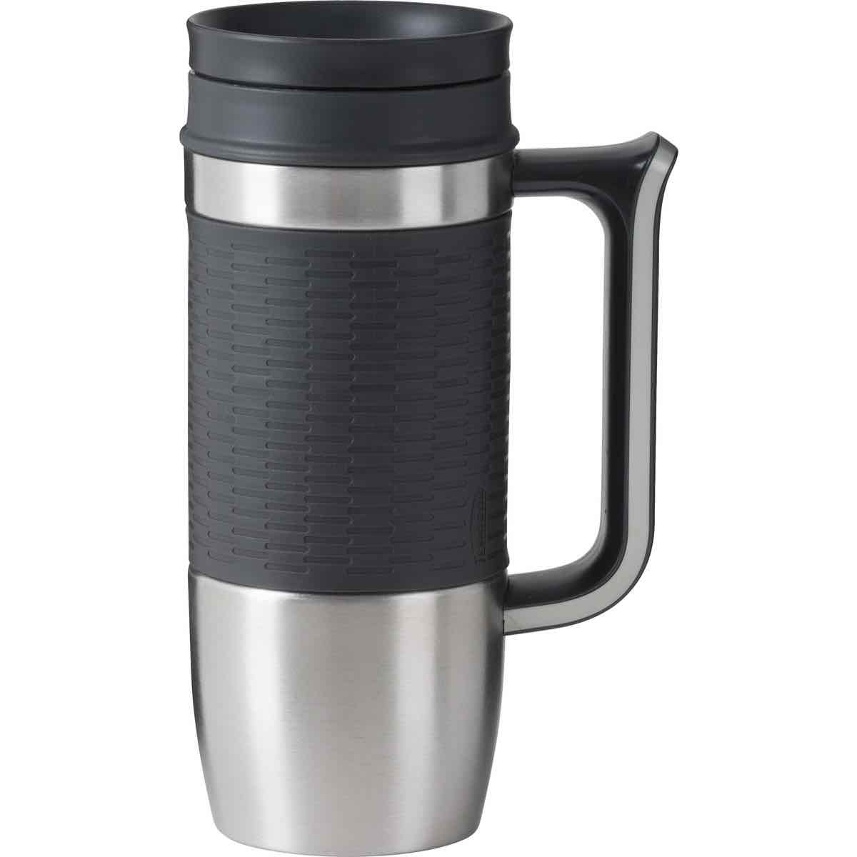 Boardroom II Travel Mug