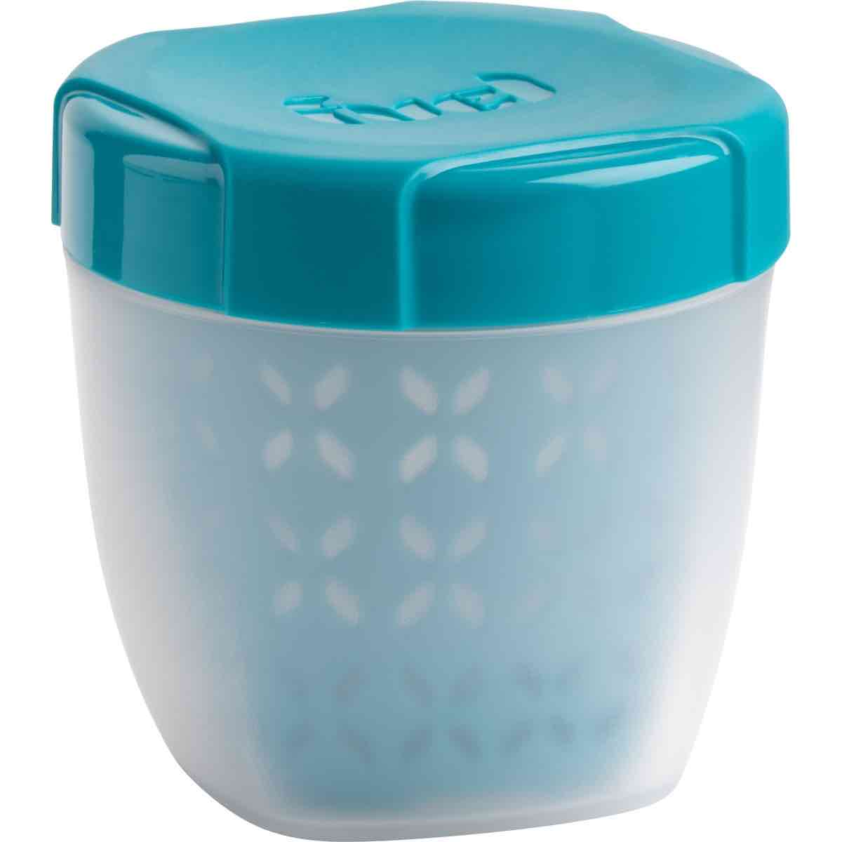 Fuel Fruit Container | 12oz