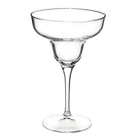 Ypsilon Margarita Glasses Set of 4