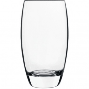 Crescendo Highball Tumblers 20oz | Set of 4