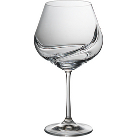 Oxygen Wine Glasses 20oz Set of 2