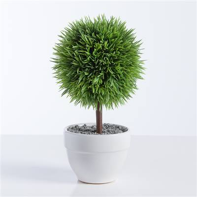"Jardin 10"" Topiary 