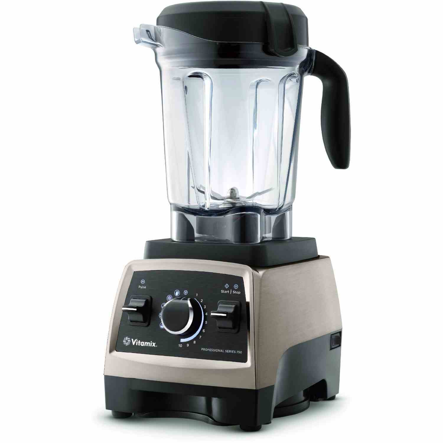 Vitamix Professional Series 750 Variable Speed Blender Heritage