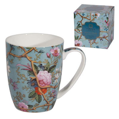 Maxwell & Williams Victorian Garden Mug