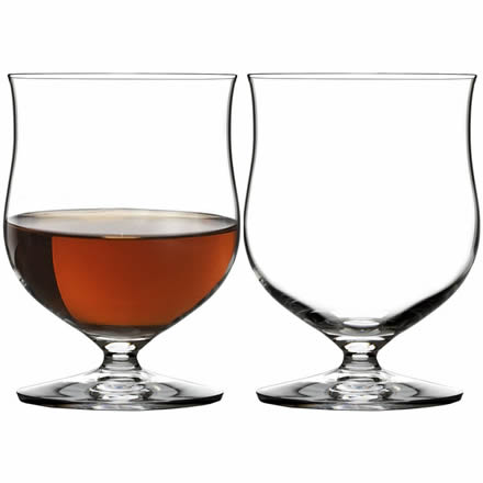 Waterford Elegance Single Malt Glasses | Set of 2
