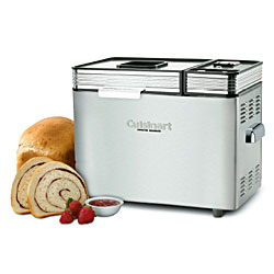 Cuisinart Convection Bread Maker
