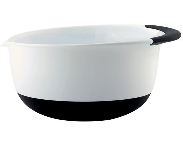 OXO Plastic Mixing Bowl 160 oz