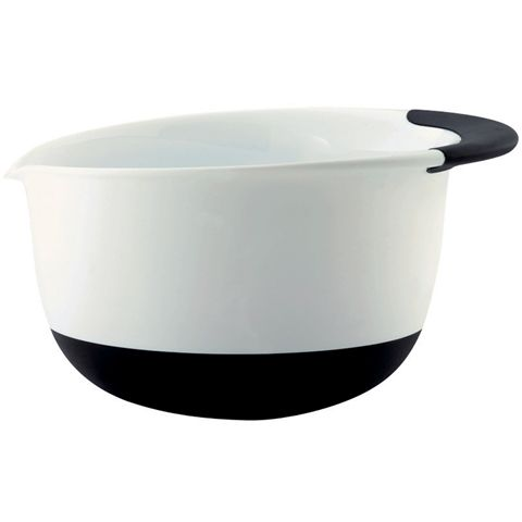 OXO Plastic Mixing Bowl 96 oz