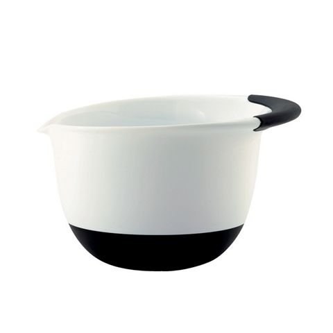 OXO Plastic Mixing Bowl 48 oz