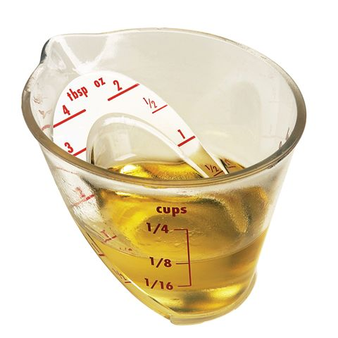 OXO Mini Angled Measuring Cup