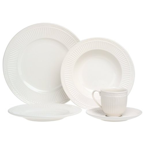 Mikasa Italian Countryside 5pc Place Setting