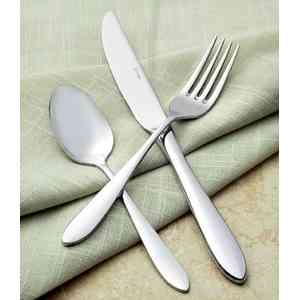 Eclipse Dinner Fork