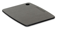 "Epicurean 8x6"" Cutting Board in Slate"