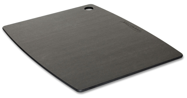 "Epicurean 18x13"" Cutting Board in Slate"