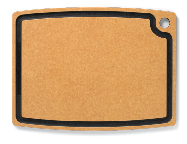 "Epicurean Gourmet Series 18x13"" Cutting Board"
