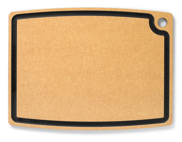"Epicurean Gourmet Series 20x15"" Cutting Board"