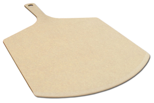 Epicurean Pizza Peel & Prep Board