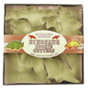 Cookie Cutters | Dinosaur Set