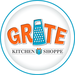Grate Kitchen Shoppe