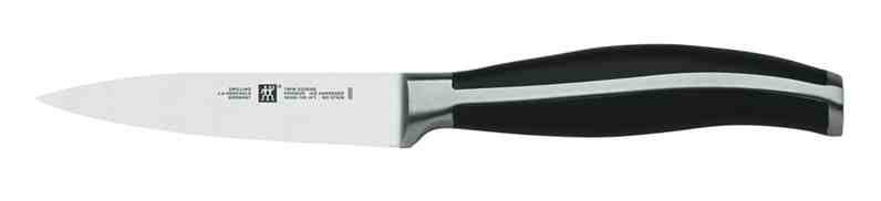 "Henckels Twin Cuisine 4"" Paring Knife"